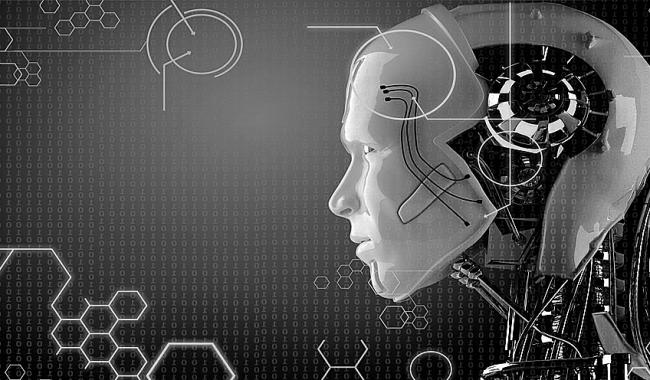 introducción-a- machine-learning